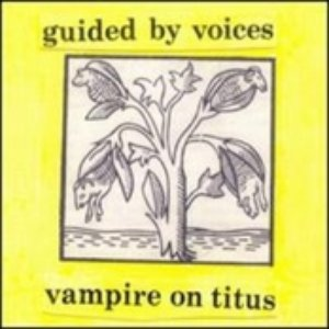 Imagem de 'Vampire on Titus / Propeller'