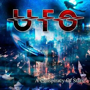 Bild för 'A Conspiracy Of Stars'