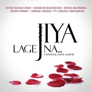 Image for 'Jiya Lage Na'