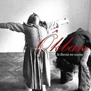 Image for 'La Lluvia No Cesará'