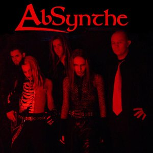 Image for 'Absynthe'