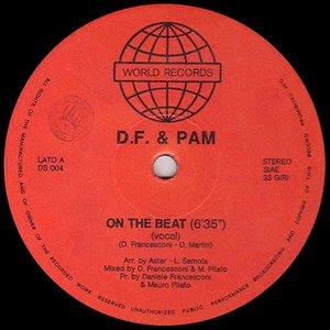 Imagen de 'On The Beat'