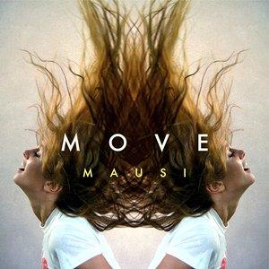 Immagine per 'Move'