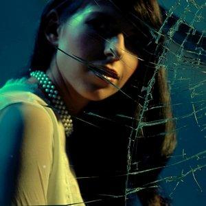 Image for 'Amila Zazu'
