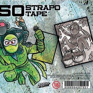 Image pour '50:50 Mixtape'