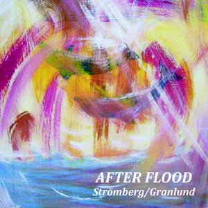 Bild för 'After Flood'