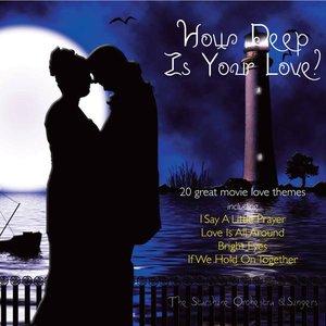 Imagen de 'How Deep Is Your Love'