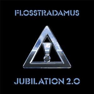 Image for 'Jubilation 2.0'
