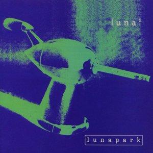 Bild für 'Lunapark'