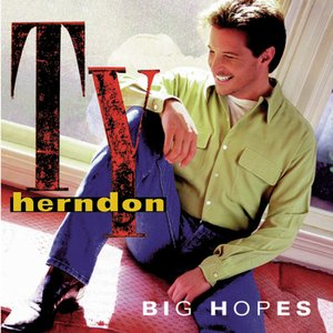 Image for 'Big Hopes'