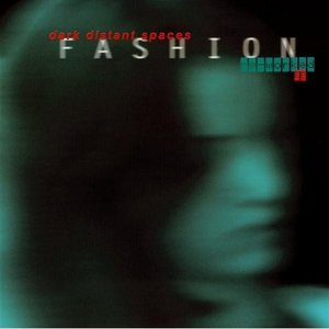 Image for 'Fashion'