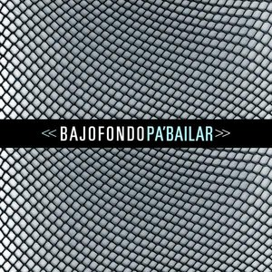 Image for 'Pa' Bailar (Bandido Mix)'