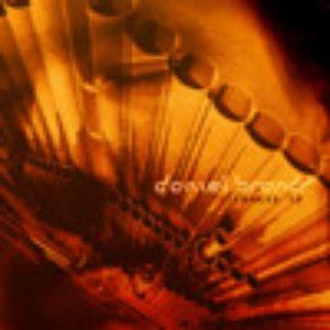 Image for 'Slowburn EP'