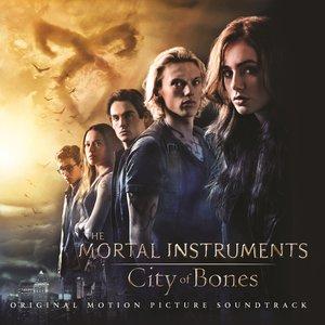 Bild für 'The Mortal Instruments: City of Bones'