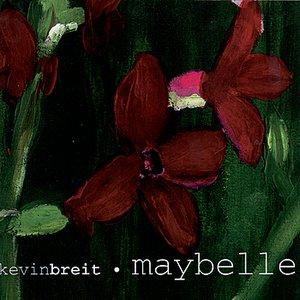 Imagem de 'Maybelle'