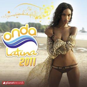 Image for 'Onda Latina 2011'