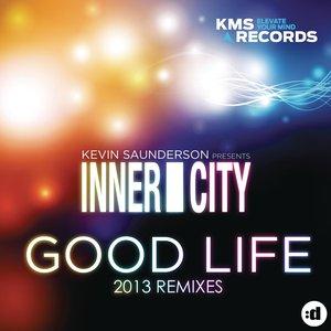 Bild für 'Good Life (2013 Remixes)'