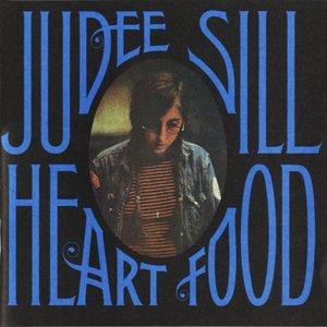 Imagen de 'Heart Food'