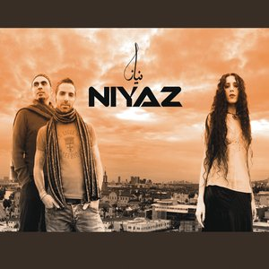 Image for 'Niyaz'