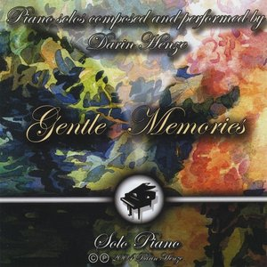 Image for 'Gentle Memories'
