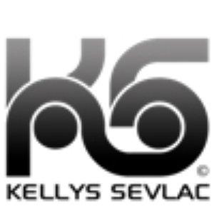 Image for 'Kellys Sevlac'