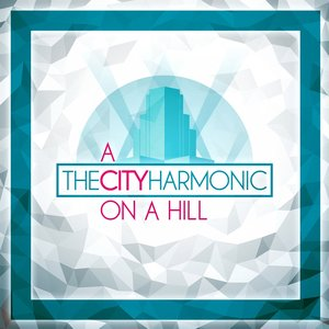 Image for 'A City On a Hill'