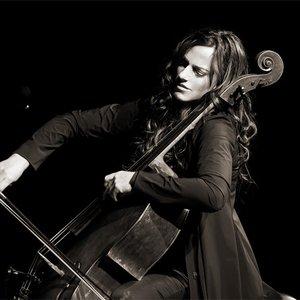 Bild för 'Solo cello'