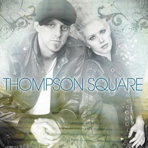 Image for 'Thompson Square'