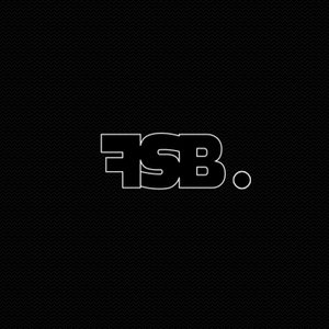 Image for 'FSB.'