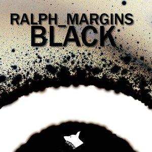 Image for 'Ralph Margins - Black'