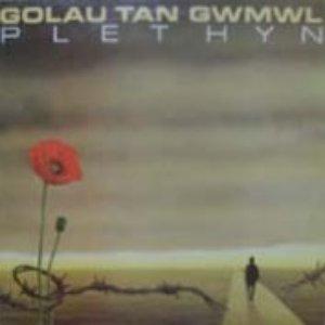 Bild für 'Golau tan gwmwl'