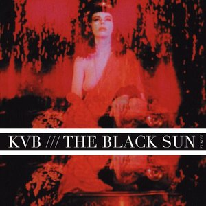 Image for 'The Black Sun'