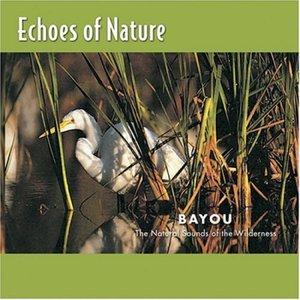 Image for 'Bayou'