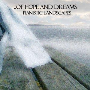 Image pour 'Pianistic Landscapes'