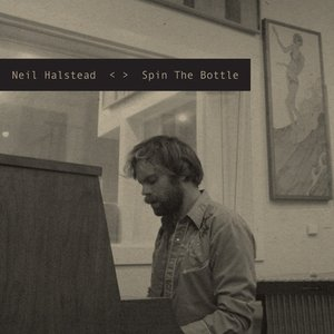 Image for 'Spin the Bottle'