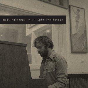 Imagem de 'Spin the Bottle'