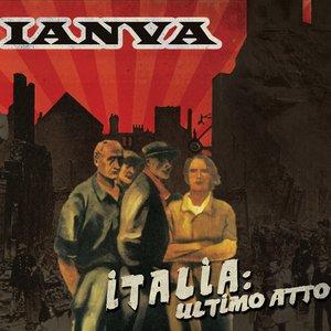 Imagem de 'Italia: Ultimo atto'