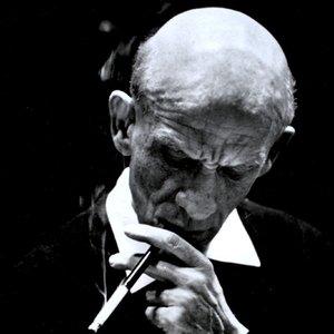Image for 'Dimitri Mitropoulos'