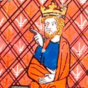 Image for 'Carloman'