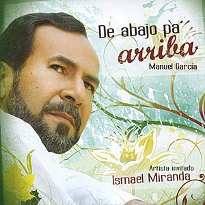 Image for 'De Abajo Pa' Arriba'