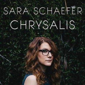 Imagem de 'Chrysalis'