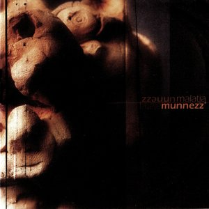 Image for 'Munnezz''
