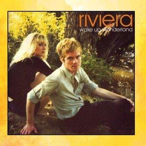 Riviera - Julia+Roland