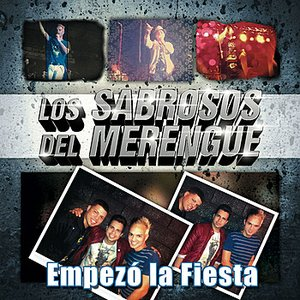 Image for 'Empezó La Fiesta - Single'