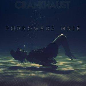 Image for 'Poprowadź mnie'