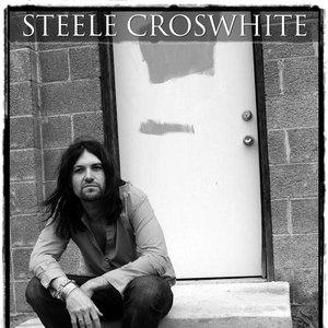 Image for 'Steele Croswhite'