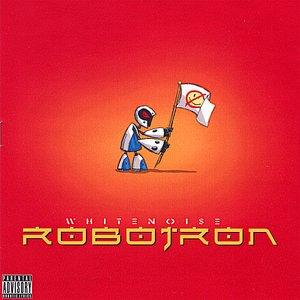 Image pour 'Robotron'