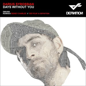 Image for 'Days Without You'