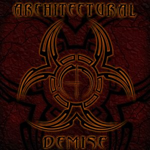 Image for 'Architectural Demise'