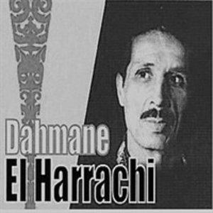 Image for 'El aabd el maghiare'